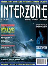 Interzone#200