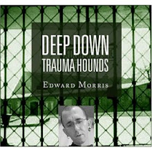 Deep Down Trauma Hounds (Amazon Shorts)