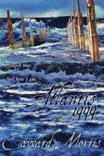 Atlantis:1999