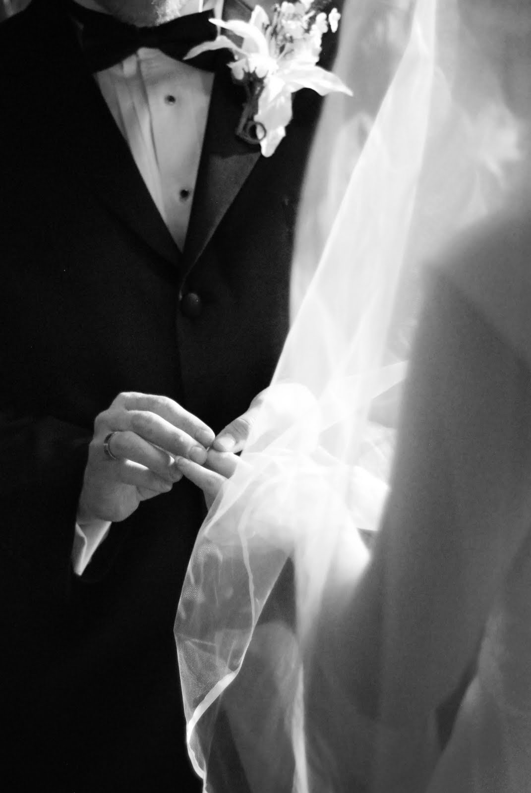 Many People Have Commented About The Vows Grant And I Used On Our Wedding Day It Was Difficult Trying To Decide What We Wanted Say