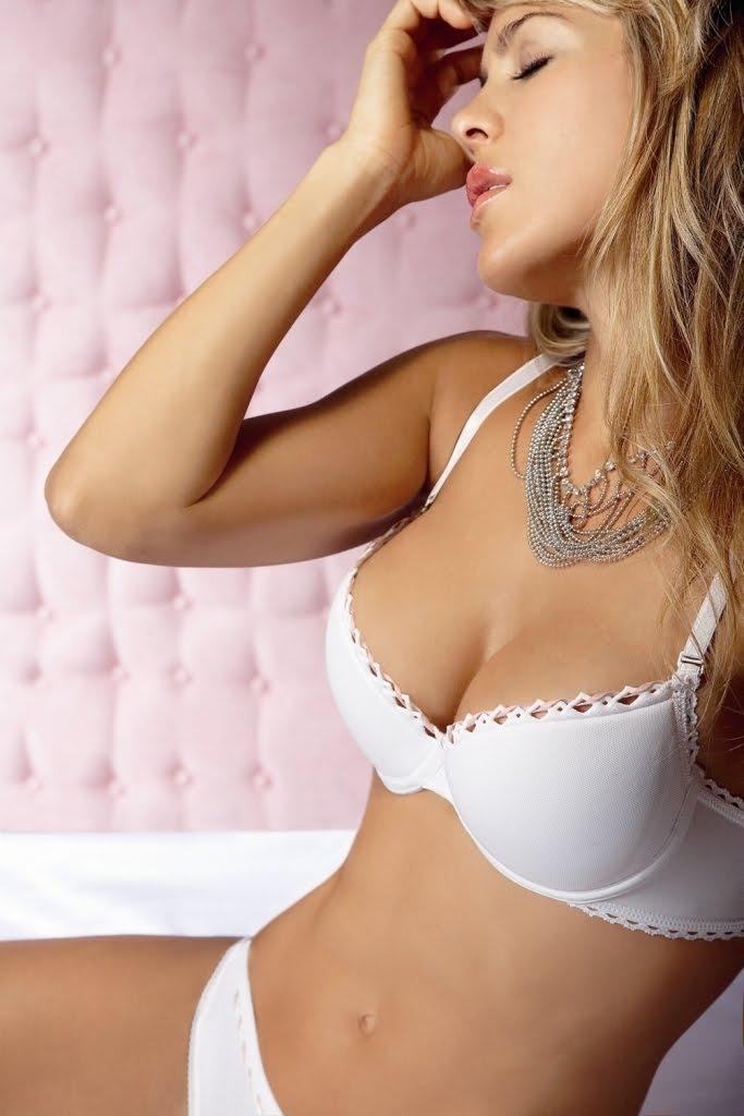 Sexy latinas tumblr - 1 1