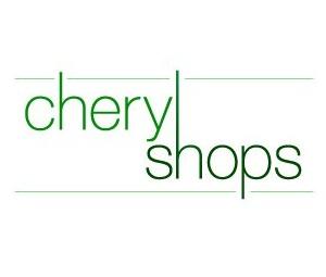 Cheryl Shops