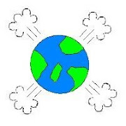 1st Earth Explode Logo