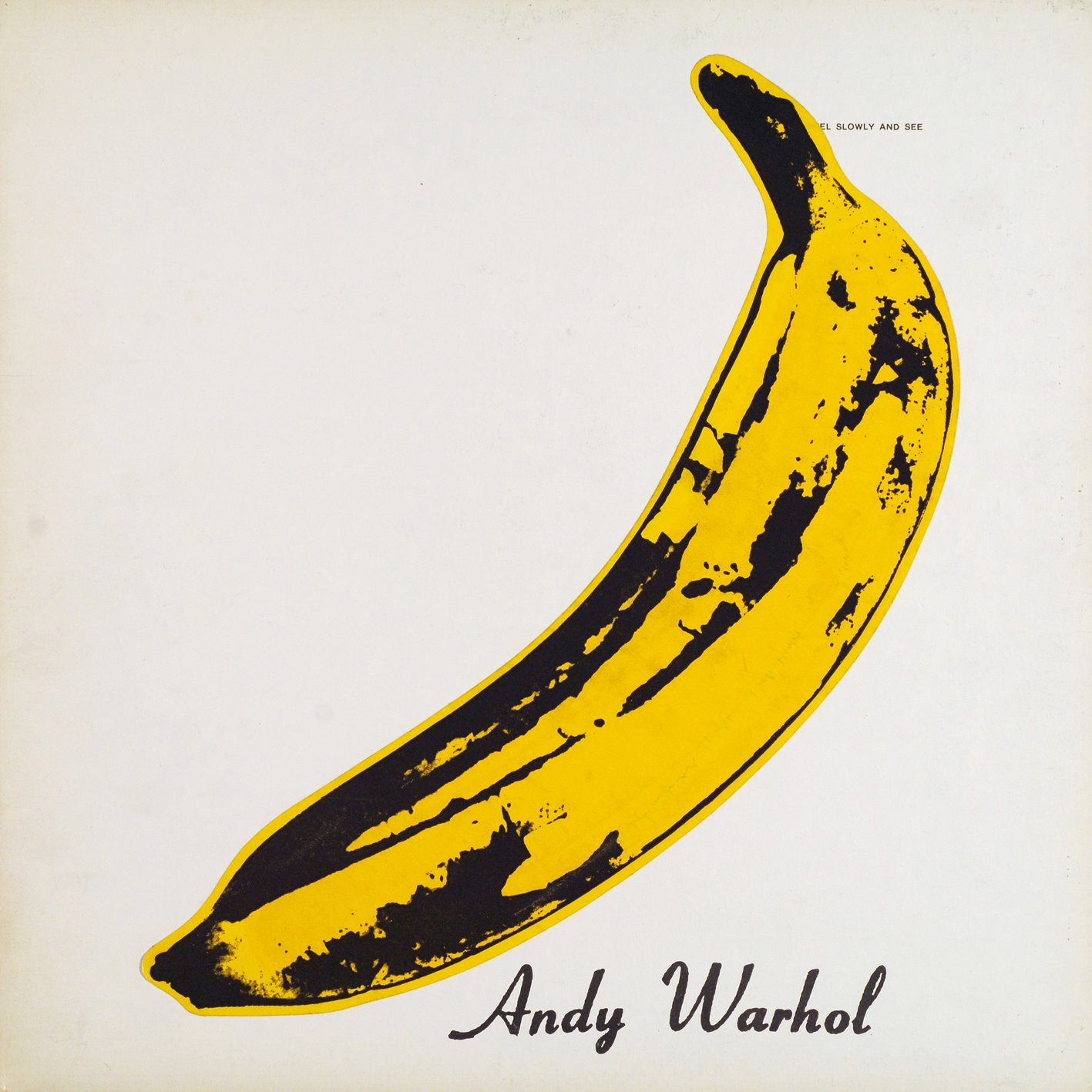 The Pop Art of Andy WarholAndy Warhol Pop Art