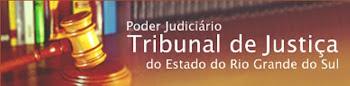 JUSTIÇA GAUCHA