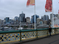 360 on darling harbour bridge 1