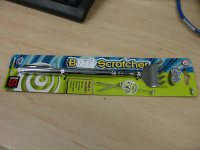 b___scratcher