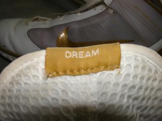 Nike Hyperize 06