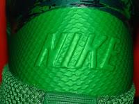 Nike Zoom Hyperfuse Rajon Rondo