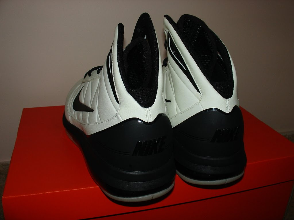 Image Result For Cheap Shoes