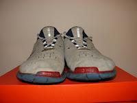 Nike Free 5.0 v1