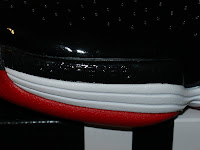 Adidas TS Creator Rose