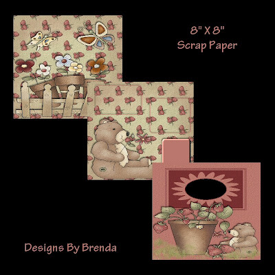 http://feedproxy.google.com/~r/BrendasPspDesignsAndTuts/~3/mWj5LpC4_6Q/country-bear-scrap-paper.html