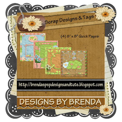http://feedproxy.google.com/~r/BrendasPspDesignsAndTuts/~3/st8GilorAiw/bugaboos-2-quick-pages-freebie.html