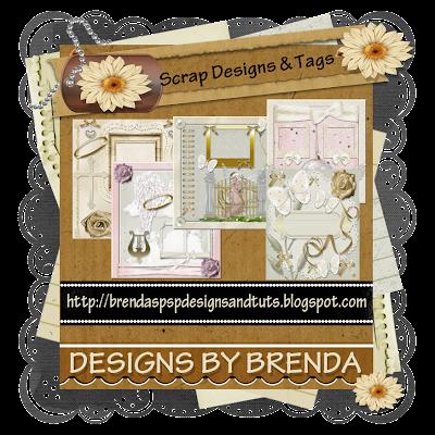 http://feedproxy.google.com/~r/BrendasPspDesignsAndTuts/~3/Yweqkb3Nk4k/angel-qp-stationery-set-freebie.html