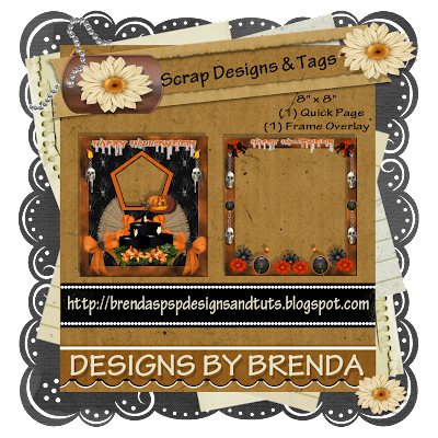 http://feedproxy.google.com/~r/BrendasPspDesignsAndTuts/~3/w_40H-XkSKY/halloween-quick-page-and-frame-overlay.html