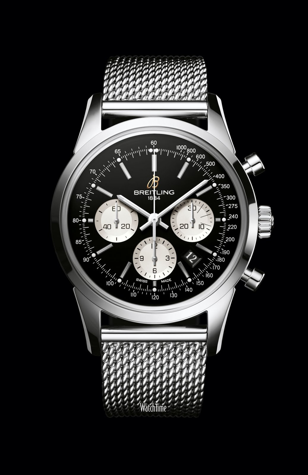 gbi glamour boys inc breitling transocean chronograph. Black Bedroom Furniture Sets. Home Design Ideas