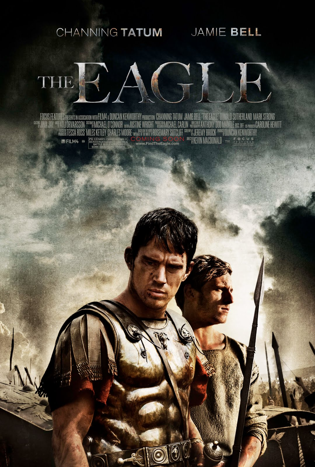 http://1.bp.blogspot.com/_CiYQ7QxeyWs/TQl8xcAUgwI/AAAAAAAAKJ4/cWdWjoQDxSg/s1600/The-Eagle-Movie-Poster-Channing-Tatum.jpg