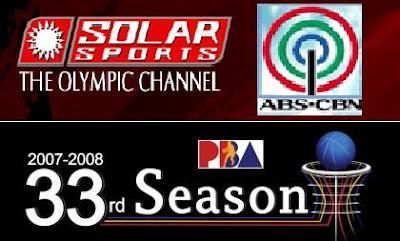Solar Sports vs ABS-CBN