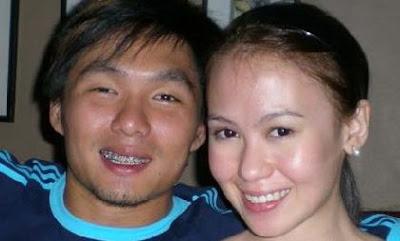 Photo courtesy of commoner of PinoyPC