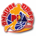 2008 PBA Draft Updates
