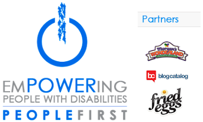 Empowering People With Disabilities