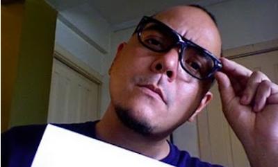 Carlos Celdran