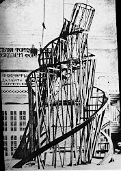 Russian Avant-Garde Part 2