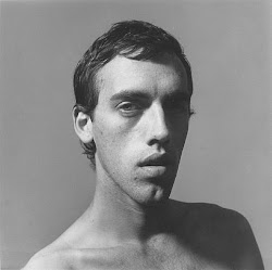 Wojnarowicz and Bacon