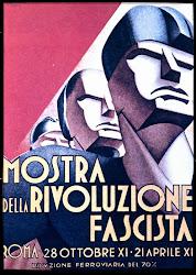 Futurism and Fascism