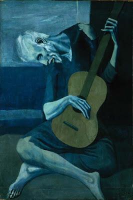 http://1.bp.blogspot.com/_CijcaA9yq58/TK90XYiOUNI/AAAAAAAAHhA/ImeSwDUhl5o/s1600/PabloPicasso-The-Old-Guitarist-1903.jpg