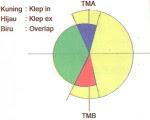 diagram LSA
