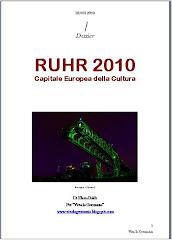 Scarica gratis il Dossier RUHR 2010