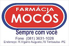 Farmácia Mocós