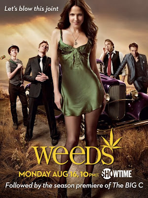 weeds season 7 promo. pictures hair Weeds, Season 7