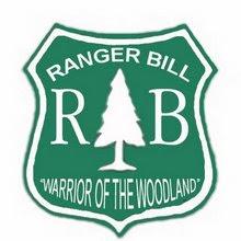 Ranger Bill Radio Shows