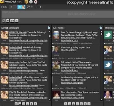 twitter desktop client1