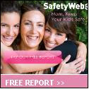 Safetyweb.com LLC