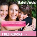 Safetyweb.com LLC