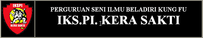 IKSPI-DKI JAYA