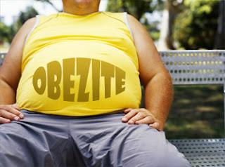 Obez, Obezite, Aşırı Şişmanlık