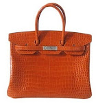 Birkin 30 de Herms