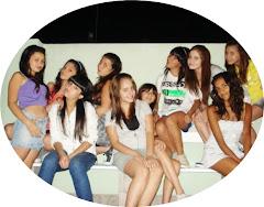 Amigas ♥