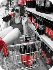 Coca - Cola ♥