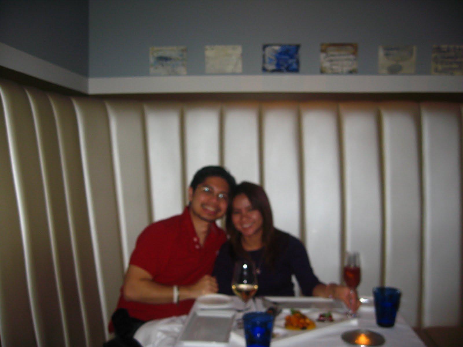 italian restaurant in calgary  ab at  4 1420 9 avenue se  403 264 2276