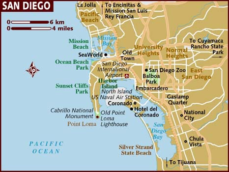 buy valium san diego casinos map