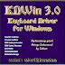 KDWin 3.0 Solver Edition