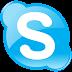 Ինչպես ձայնագրել Skype-ի զանգերը