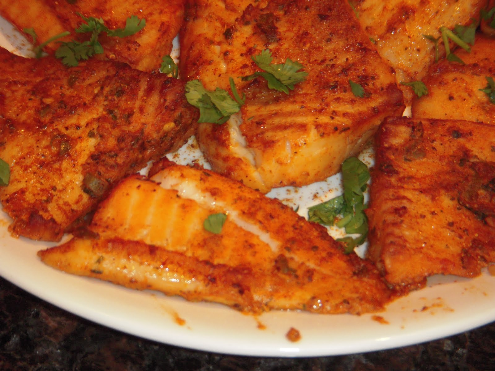to cook the fish on stovetop broiled tilapia parmesan whole tilapia 1 ...