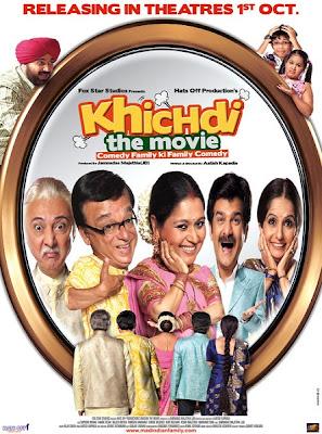 2010 movies